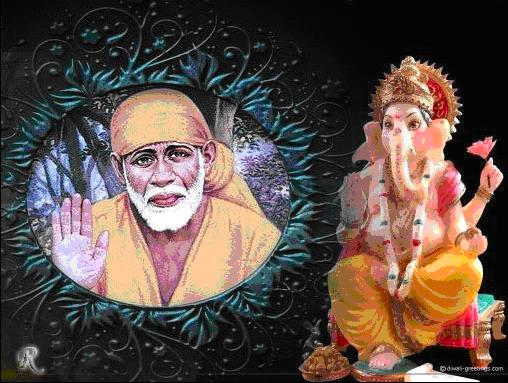 Image result for images of sai vinayaka